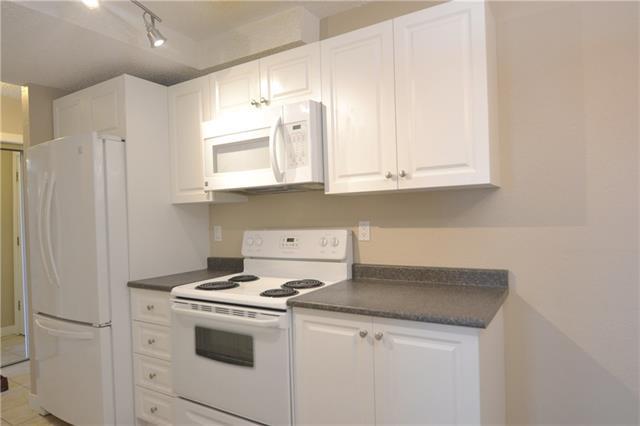 1113 37 Street SW #402, Calgary, AB T3C 1S5 (#C4166136) :: Redline Real Estate Group Inc