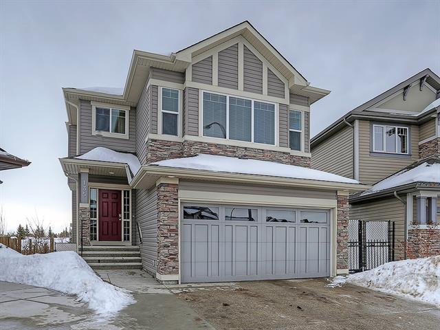 135 Valleyview Court SE, Calgary, AB T2B 0K6 (#C4166150) :: Redline Real Estate Group Inc