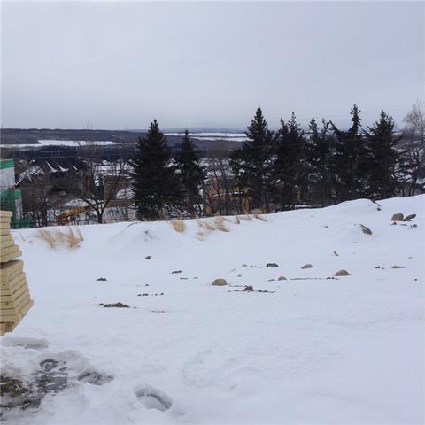 28 Elveden Bay SW, Calgary, AB T3H 0L1 (#C4166189) :: The Cliff Stevenson Group