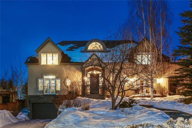 2202 13 Street SW, Calgary, AB T2T 3P7 (#C4166232) :: Tonkinson Real Estate Team