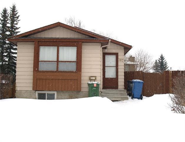 367 Whitlock Way NE, Calgary, AB T1Y 5C9 (#C4166244) :: The Cliff Stevenson Group