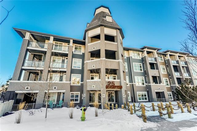 25 Auburn Meadows Avenue SE #137, Calgary, AB T3M 2L3 (#C4166278) :: Redline Real Estate Group Inc