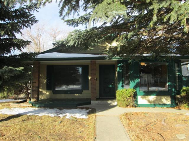 224 Midglen Place SE, Calgary, AB T2X 1H7 (#C4166279) :: The Cliff Stevenson Group