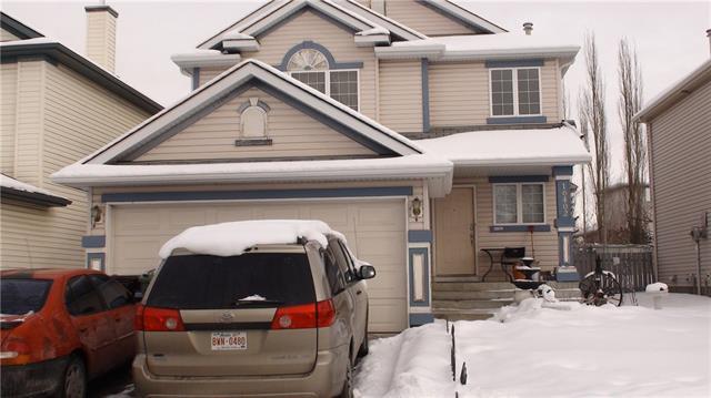 16402 Somercrest Street SW, Calgary, AB T2Y 3M4 (#C4166340) :: The Cliff Stevenson Group