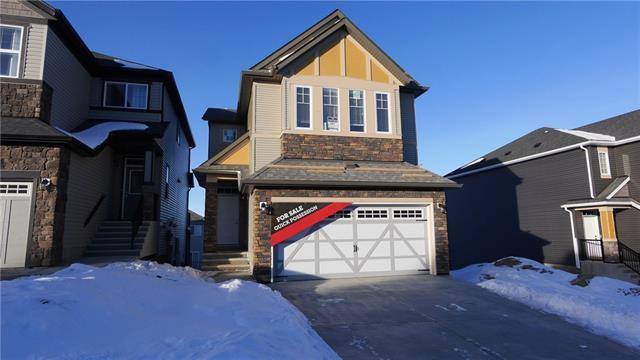 161 Nolanhurst Crescent NW, Calgary, AB T3R 0Z4 (#C4166379) :: The Cliff Stevenson Group
