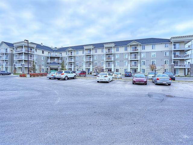 1140 Taradale Drive NE #1412, Calgary, AB T3J 0G1 (#C4166387) :: The Cliff Stevenson Group