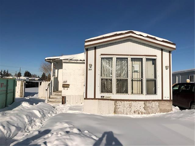 6220 17 Avenue SE #364, Calgary, AB T2A 0W6 (#C4166394) :: Redline Real Estate Group Inc