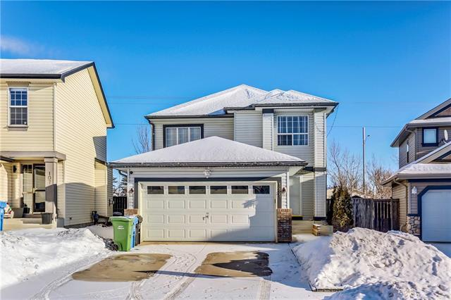 111 Somerside Common SW, Calgary, AB T2Y 3M8 (#C4166431) :: The Cliff Stevenson Group