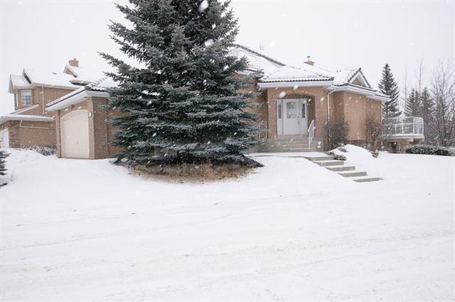 185 Citadel Green NW, Calgary, AB T3G 4G5 (#C4166446) :: The Cliff Stevenson Group