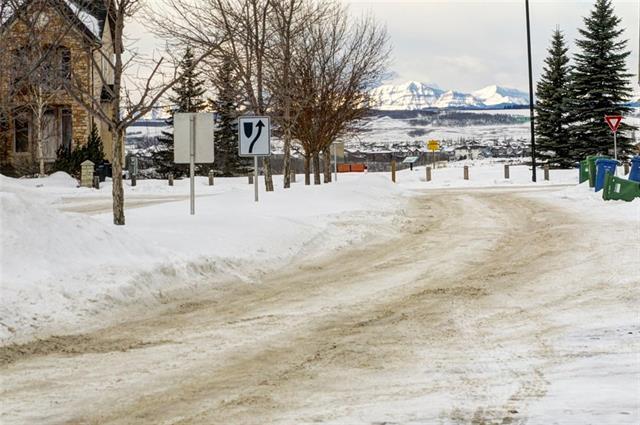 50 Cranleigh Way SE, Calgary, AB T3M 1H6 (#C4166451) :: The Cliff Stevenson Group