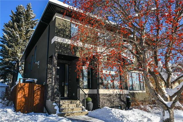 238 19 Avenue NE, Calgary, AB T2E 1P1 (#C4166471) :: The Cliff Stevenson Group
