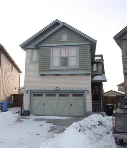 33 Sage Hill Court NW, Calgary, AB T3R 0H2 (#C4166503) :: Tonkinson Real Estate Team