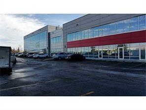 3149 5 Avenue NE, Calgary, AB T2A 6C9 (#C4166504) :: The Cliff Stevenson Group