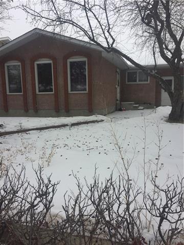 1728 54 Street SE, Calgary, AB T2B 1N4 (#C4166545) :: Tonkinson Real Estate Team