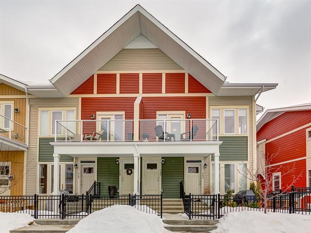 143 Auburn Meadows Walk/Walkway SE, Calgary, AB T3M 2E7 (#C4166620) :: Redline Real Estate Group Inc