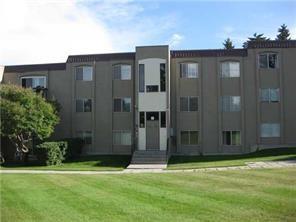 315 Heritage Drive SE #115, Calgary, AB T2H 1N2 (#C4166696) :: The Cliff Stevenson Group