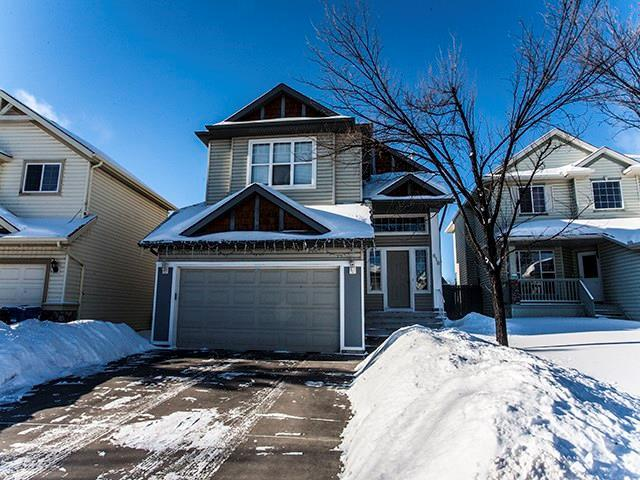 618 Somerset Drive SW, Calgary, AB T2Y 4K7 (#C4166702) :: The Cliff Stevenson Group