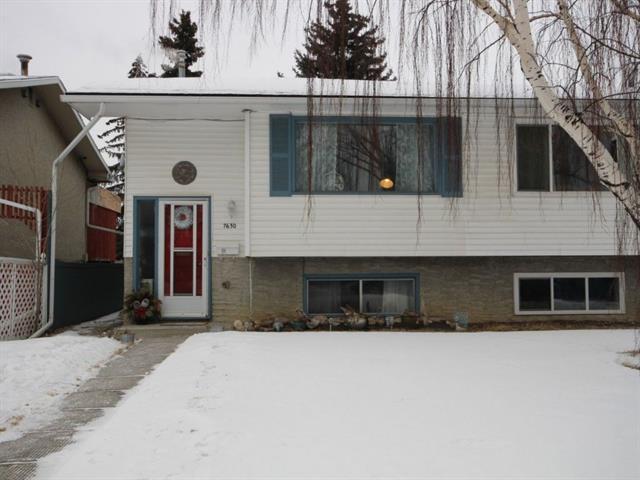 7630 22A Street SE, Calgary, AB T2C 0X5 (#C4166763) :: The Cliff Stevenson Group