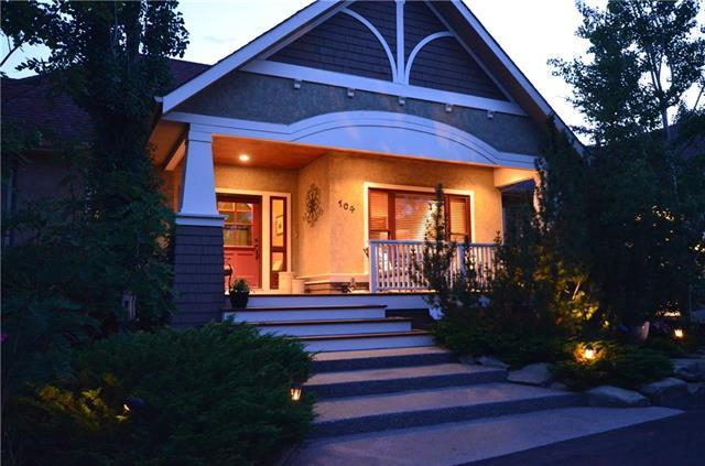 104 Sterling Springs Crescent, Rural Rocky View County, AB T3Z 3J7 (#C4166772) :: Redline Real Estate Group Inc