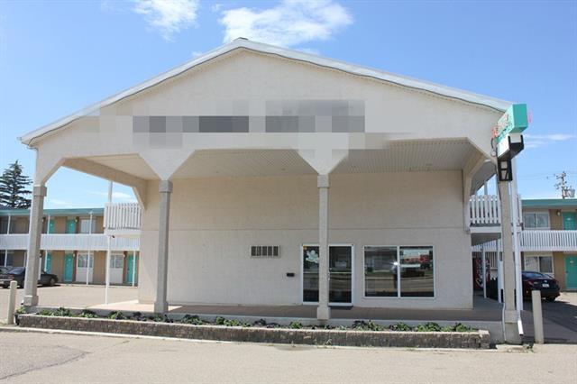 123 Any Street NE, Brooks, AB T2E 8Z5 (#C4166914) :: Redline Real Estate Group Inc