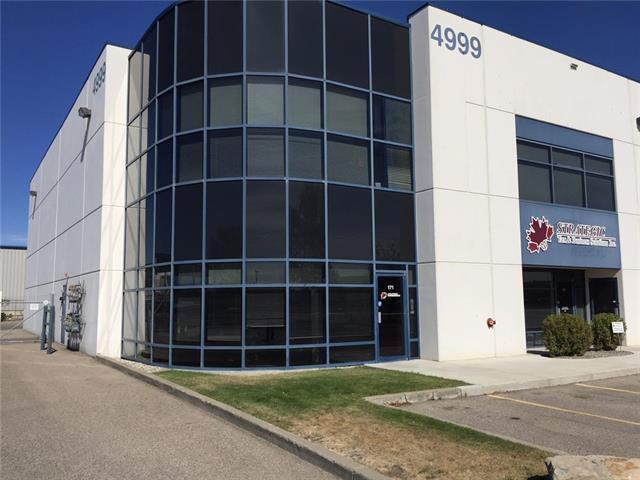 4999 43 Street SE #171, Calgary, AB T2B 3N4 (#C4167035) :: The Cliff Stevenson Group