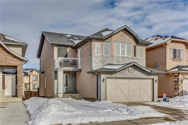 161 Sherwood Circle NW, Calgary, AB T3R 1R7 (#C4167078) :: Redline Real Estate Group Inc