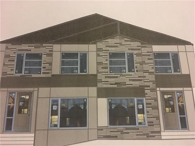 217 29 Avenue NW, Calgary, AB T2M 2M2 (#C4167102) :: Redline Real Estate Group Inc