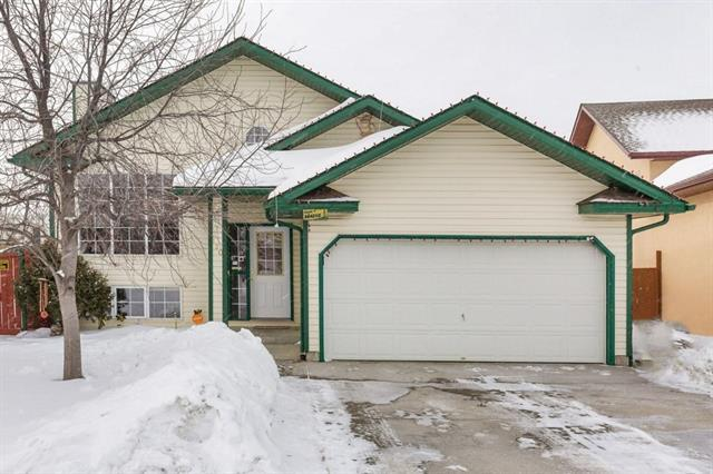 120 Willow Brook Close NW, Airdrie, AB T4B 2J5 (#C4167212) :: Redline Real Estate Group Inc
