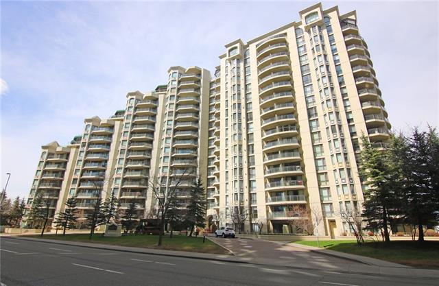 1108 6 Avenue SW #301, Calgary, AB T2P 5K1 (#C4167219) :: Redline Real Estate Group Inc