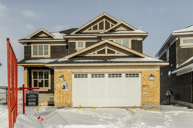 1604 Montrose Terrace SE, High River, AB T1V 0B5 (#C4167323) :: Redline Real Estate Group Inc