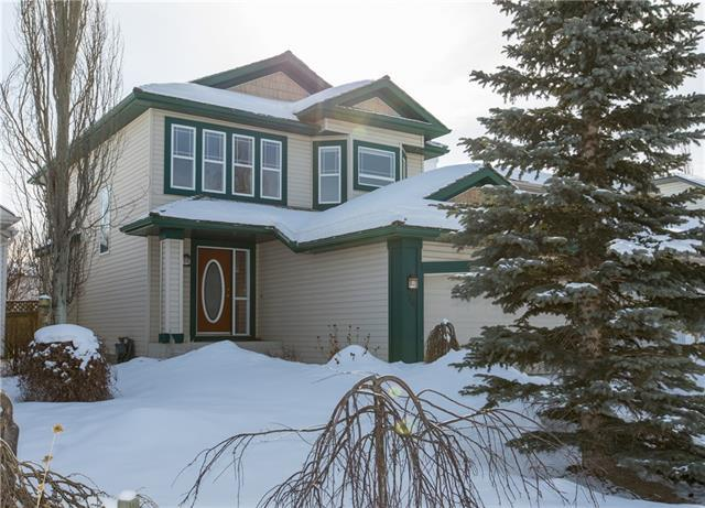 74 Valley Brook Circle NW, Calgary, AB T3B 5S3 (#C4167392) :: Canmore & Banff