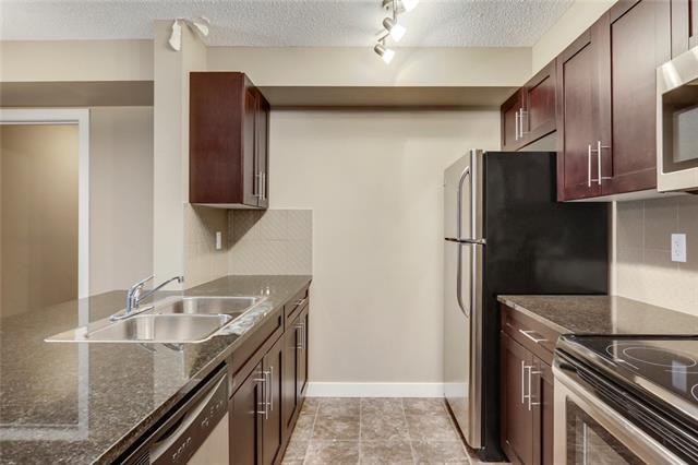 81 Legacy Boulevard SE #3210, Calgary, AB T2Z 2B9 (#C4167753) :: Redline Real Estate Group Inc
