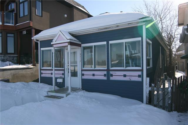 2213 8 Avenue SE, Calgary, AB T2G 0P2 (#C4167824) :: Canmore & Banff
