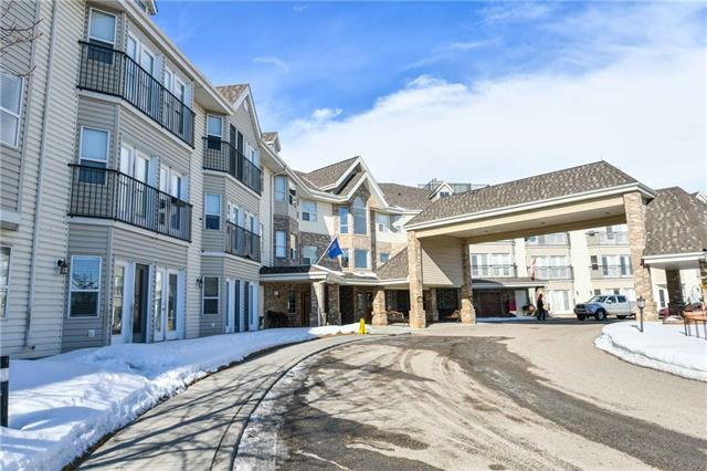 5200 44 Avenue NE #1326, Calgary, AB T1Y 7L4 (#C4167891) :: Canmore & Banff