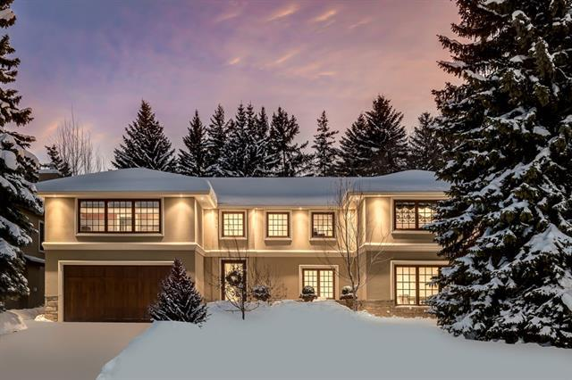1311 Baldwin Crescent SW, Calgary, AB T2V 2B7 (#C4167907) :: Redline Real Estate Group Inc