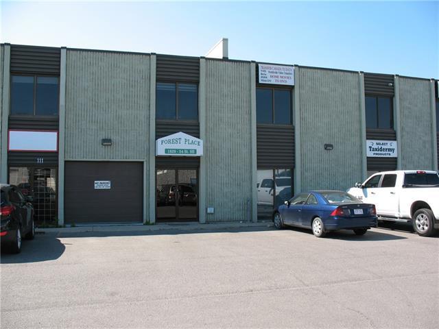 1829 54 Street SE #210, Calgary, AB T2B 1N5 (#C4168043) :: The Cliff Stevenson Group