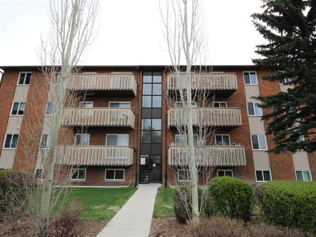 11620 Elbow Drive SW #131, Calgary, AB T2W 3L6 (#C4170734) :: Canmore & Banff