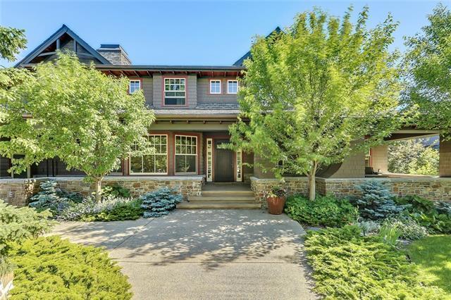 4304 Anne Avenue SW, Calgary, AB T2S 1L9 (#C4170828) :: Tonkinson Real Estate Team