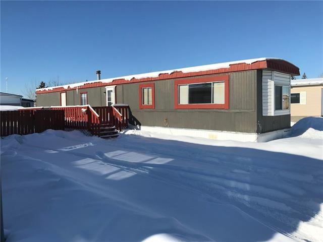6220 17 Avenue SE #211, Calgary, AB T2A 0W6 (#C4170836) :: Redline Real Estate Group Inc