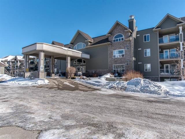 3231 Millrise Point(E) SW, Calgary, AB T2Y 3W4 (#C4170943) :: Canmore & Banff