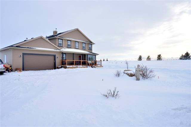 118 South Shore Point(E), Rural Rocky View County, AB 49775 (#C4171119) :: Canmore & Banff