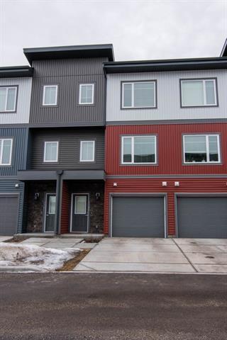 5305 32 Avenue SW #1102, Calgary, AB T3E 8A2 (#C4171487) :: Canmore & Banff
