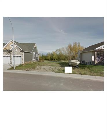 1181 Hillcrest Manor Estates, Strathmore, AB T1P 0B9 (#C4171515) :: Canmore & Banff