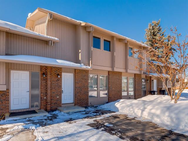 22 Cataract Road SW, High River, AB T1V 1C5 (#C4171540) :: Canmore & Banff
