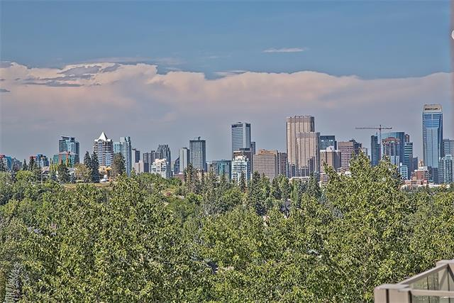 3203 Rideau Place SW #17, Calgary, AB T2S 2T1 (#C4171656) :: Redline Real Estate Group Inc
