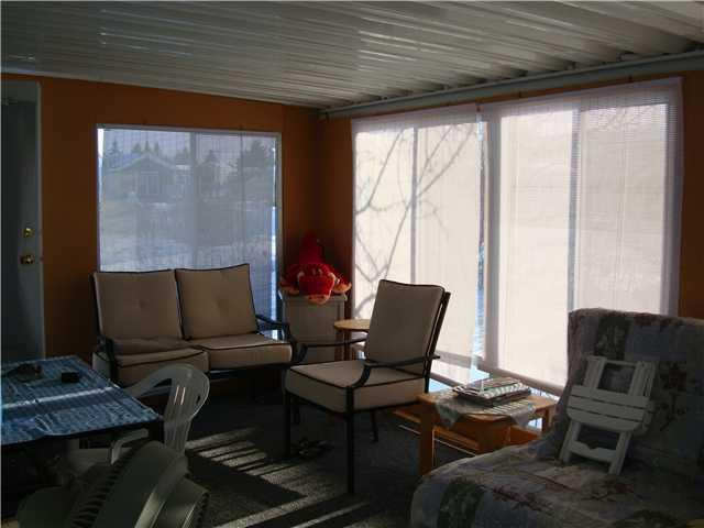 505 Carefree Resort, Rural Red Deer County, AB T4G 1T8 (#C4171701) :: Canmore & Banff