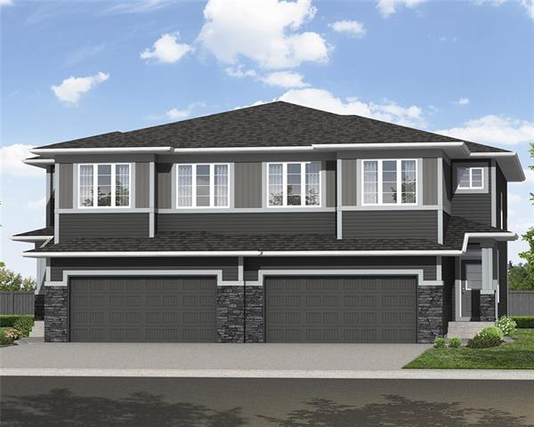 14 Crestbrook Drive SW, Calgary, AB X1X 1X1 (#C4171862) :: Canmore & Banff