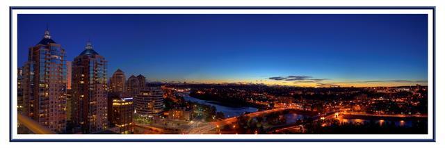 888 4 Avenue SW #1802, Calgary, AB T2P 0V2 (#C4172118) :: Canmore & Banff