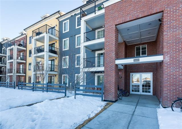 755 Copperpond Boulevard SE #5213, Calgary, AB T2Z 4R2 (#C4172162) :: Express Capital