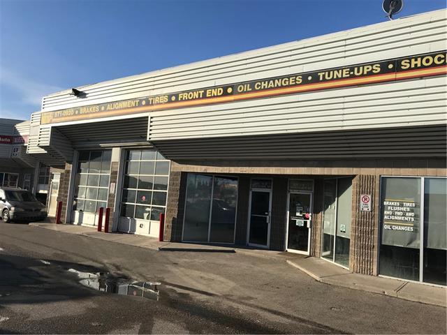 2458 23 Avenue NE, Calgary, AB T2E 8J4 (#C4172239) :: Canmore & Banff
